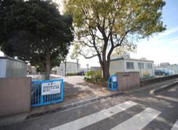 黒浜北小学校(徒歩20分)