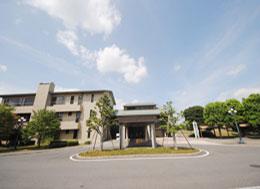 蓮田市役所(徒歩10分)