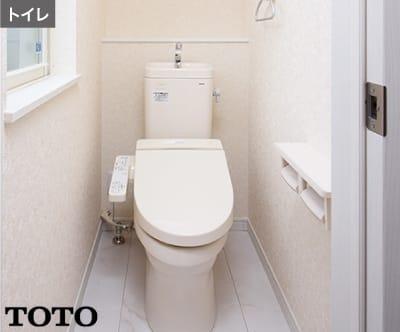 トイレ01