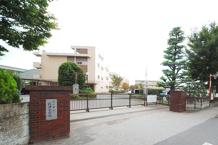 篠津小学校(徒歩21分)