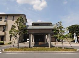 蓮田市役所(徒歩14分)