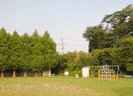見沼公園(徒歩4分)