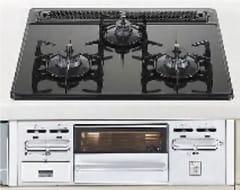キッチン02