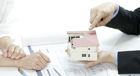 一戸建てを購入する時に確認しておきたいポイント