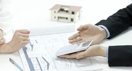 住宅の購入にかかる費用とは