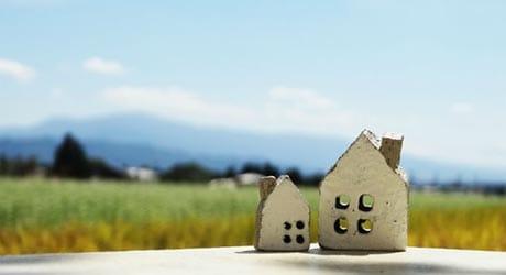 埼玉県は子供に優しい!子育て応援分譲住宅認定制度について