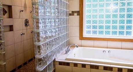 新築住宅の設備計画!お風呂の選び方