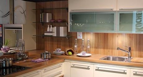 キッチン・水回りの設備の選び方